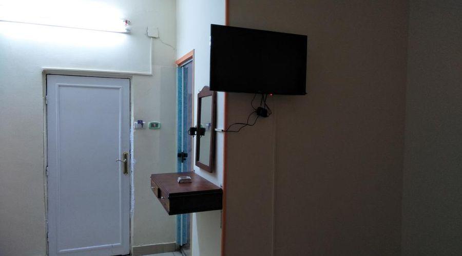 فندق نيو بالاس-11 من 21 الصور