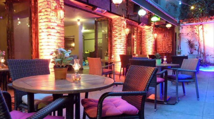 فندق جلاطة 2-4 من 18 الصور