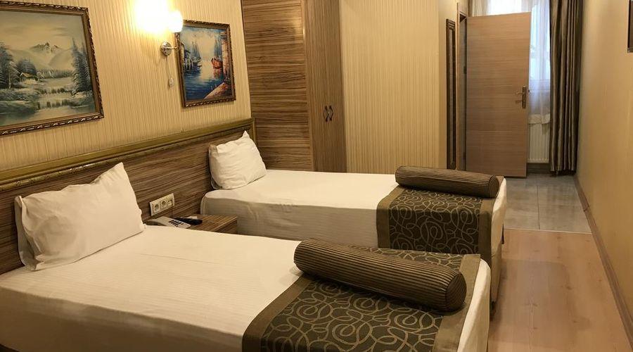 Nuans Hotel-11 من 29 الصور