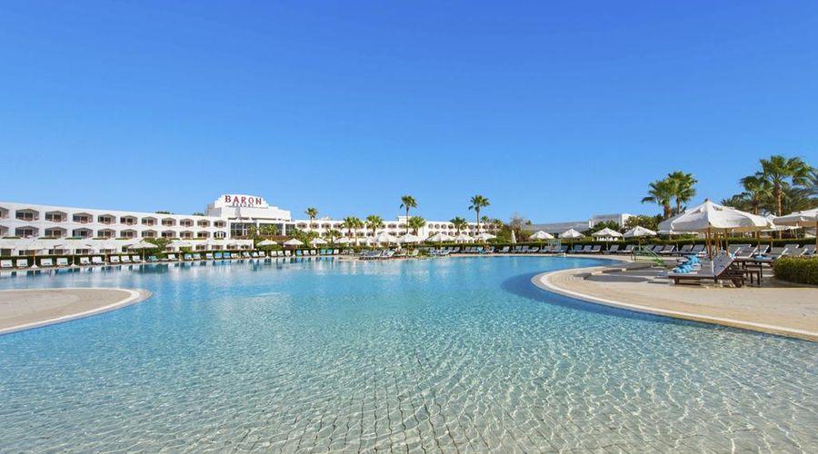 Baron Resort Sharm El Sheikh-23 of 32 photos