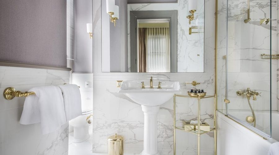 Bosphorus Palace Hotel - Special Class-31 of 41 photos