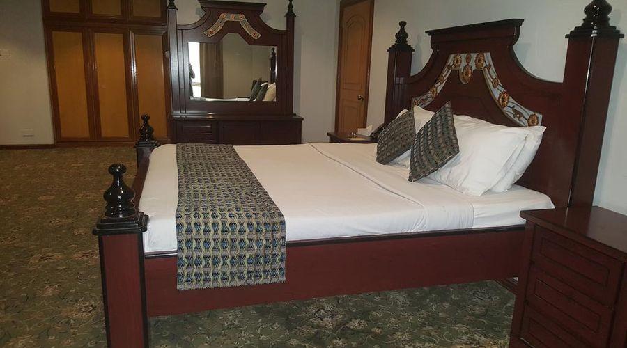 فندق فينيسيا-27 من 33 الصور