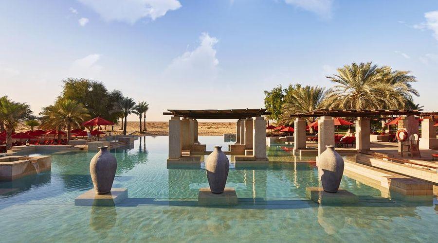 Bab Al Shams Desert Resort and Spa-4 of 34 photos