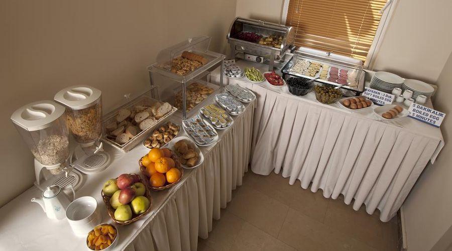 فندق حيدر باشا-11 من 26 الصور