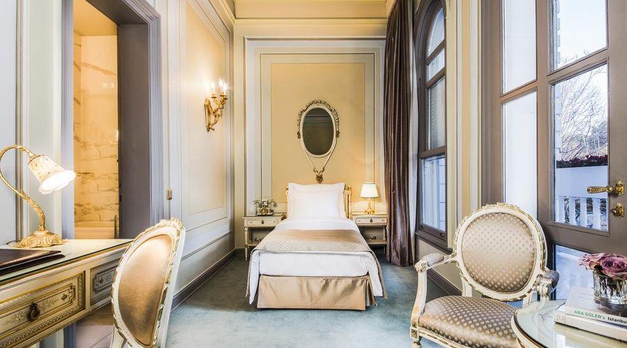Bosphorus Palace Hotel - Special Class-20 of 41 photos