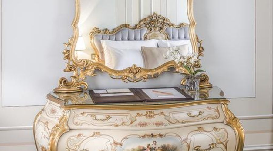 Bosphorus Palace Hotel - Special Class-10 of 41 photos