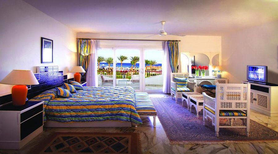 Baron Resort Sharm El Sheikh-3 of 32 photos