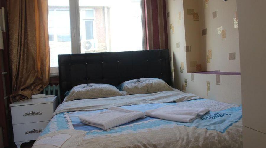 Castle Hostel-6 من 25 الصور