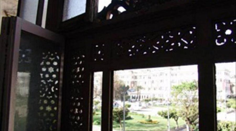 فندق رويال سيتي سنتر-6 من 25 الصور