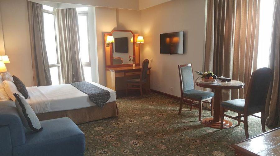 فندق فينيسيا-26 من 33 الصور