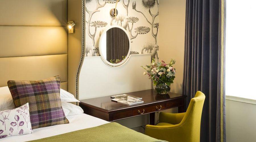 فندق ذا بيليز لندن-31 من 36 الصور