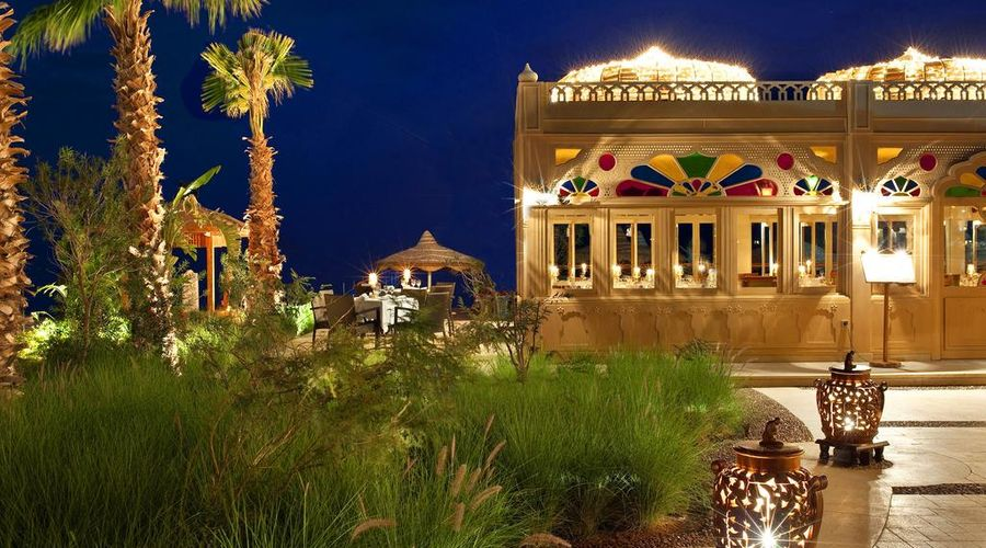 Baron Resort Sharm El Sheikh-14 of 32 photos