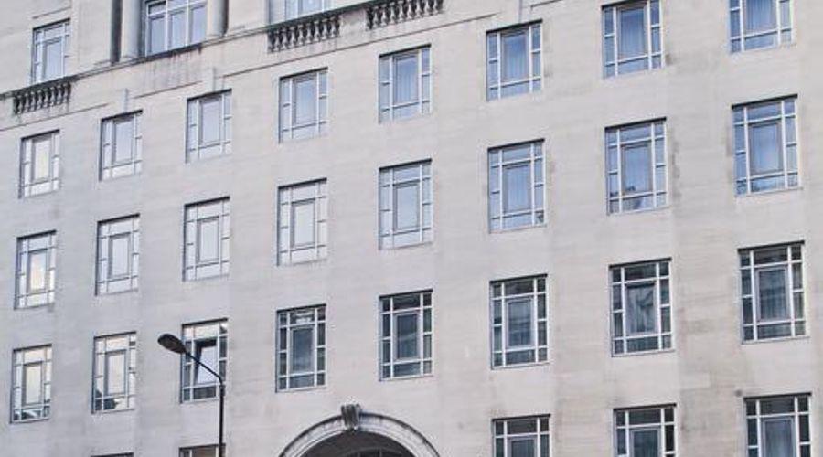 سيتادينس هولبورن - كوفينت جاردن لندن-1 من 10 الصور