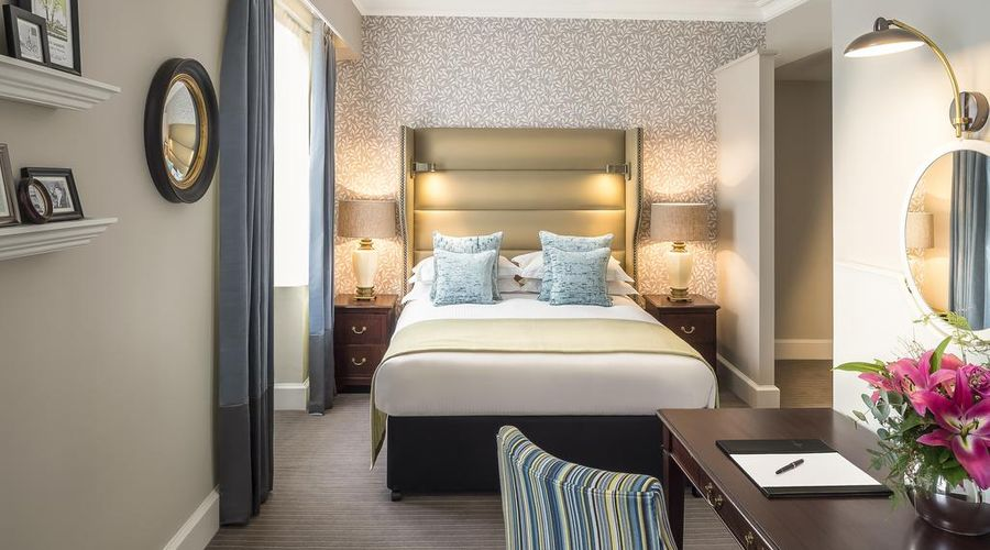 فندق ذا بيليز لندن-9 من 36 الصور