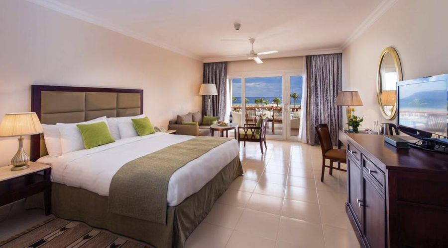Baron Resort Sharm El Sheikh-17 of 32 photos