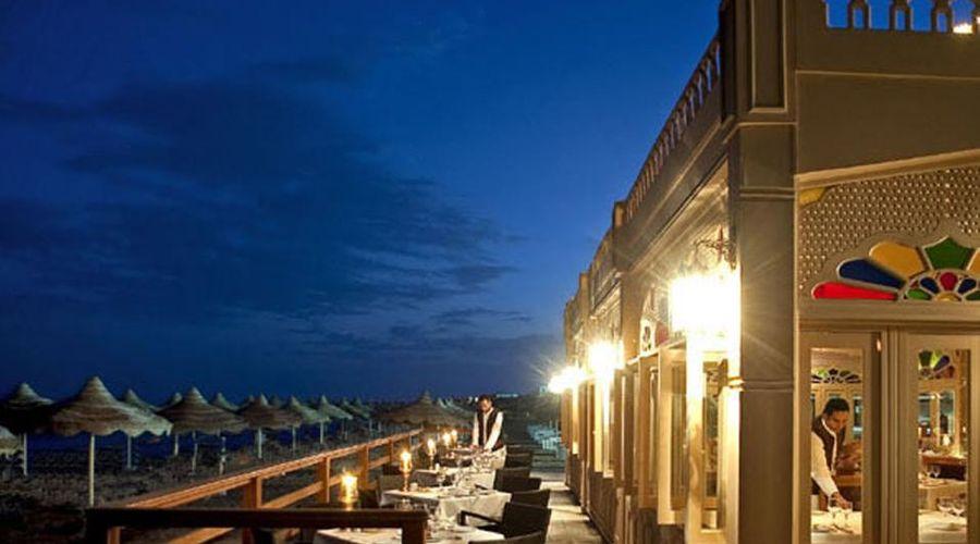 Baron Resort Sharm El Sheikh-13 of 32 photos