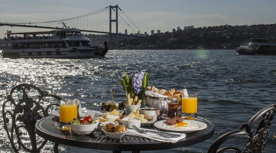 Bosphorus Palace Hotel - Special Class-6 of 41 photos