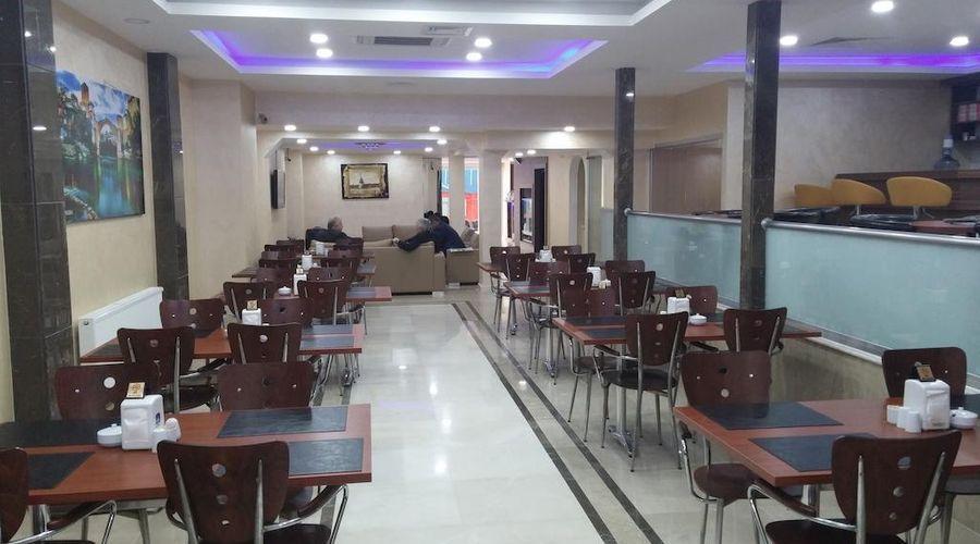 Lal Hotel-3 من 39 الصور