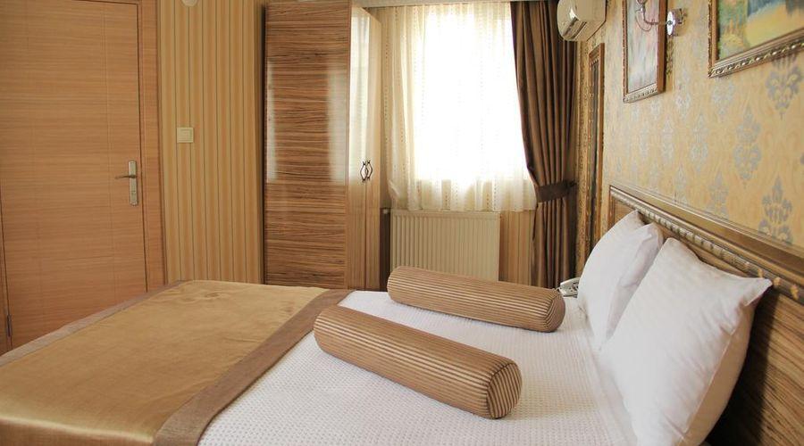 Nuans Hotel-17 من 29 الصور