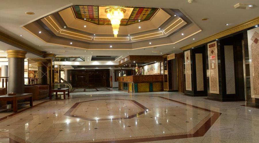 فندق فينيسيا-21 من 33 الصور