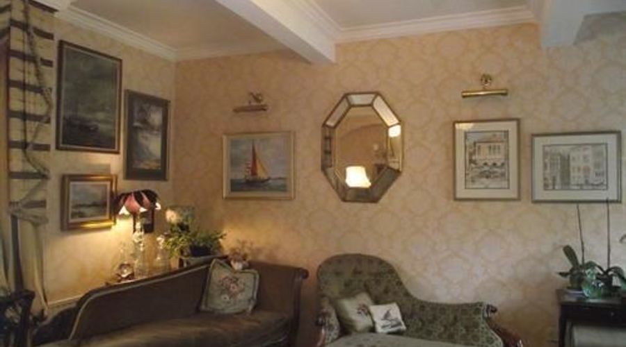 Ravenstone Guest House-2 of 9 photos