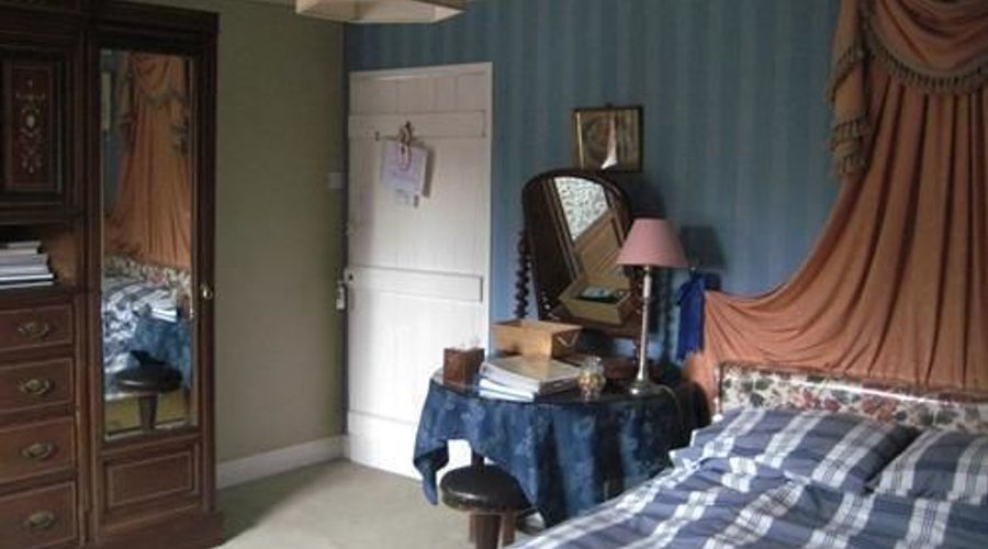 Ravenstone Guest House-4 of 9 photos
