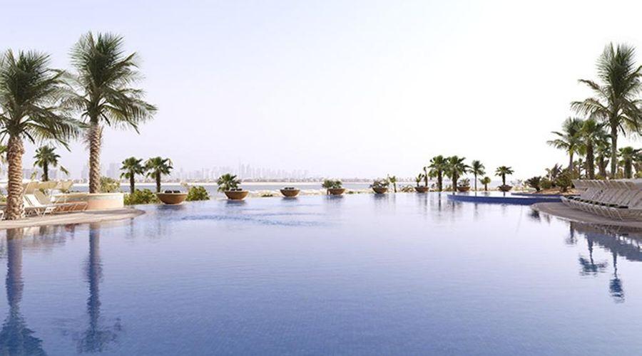 أتلانتس النخلة، دبي-16 من 30 الصور