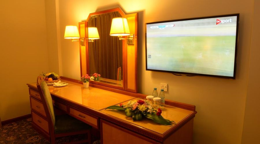 فندق فينيسيا-20 من 33 الصور