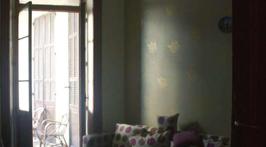Hola Cairo Hostel-3 من 20 الصور