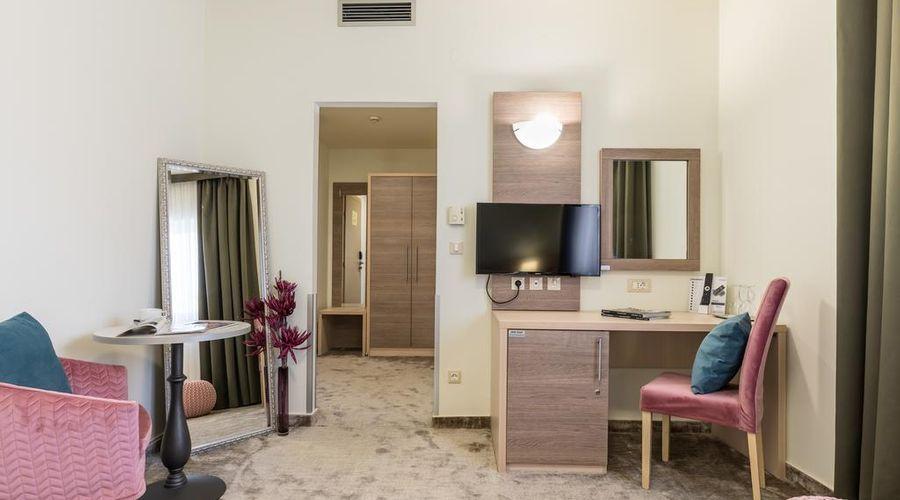 Hotel Dalmina-8 من 39 الصور