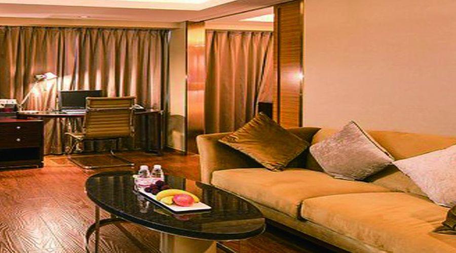 Wen Ling International Hostel-2 من 42 الصور