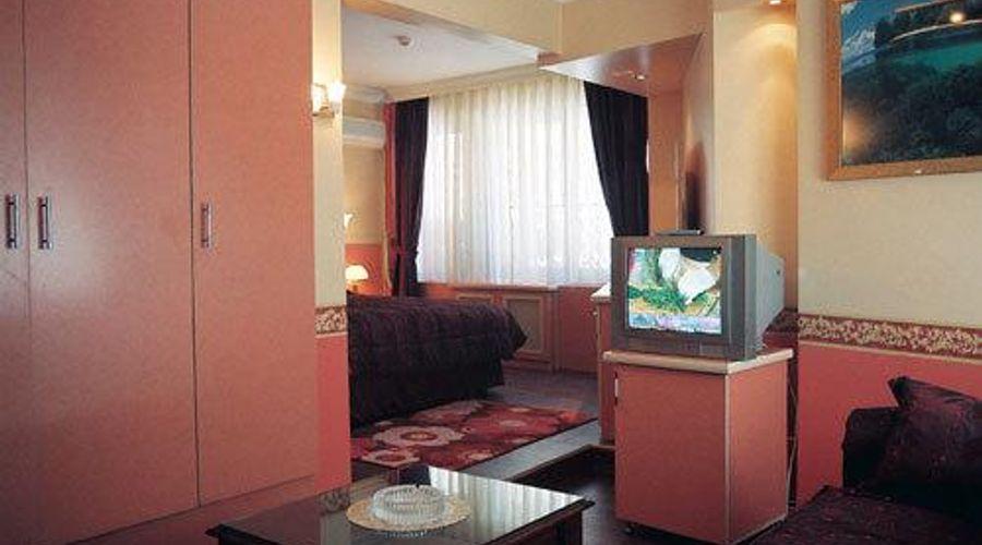 فندق إيفل-17 من 19 الصور