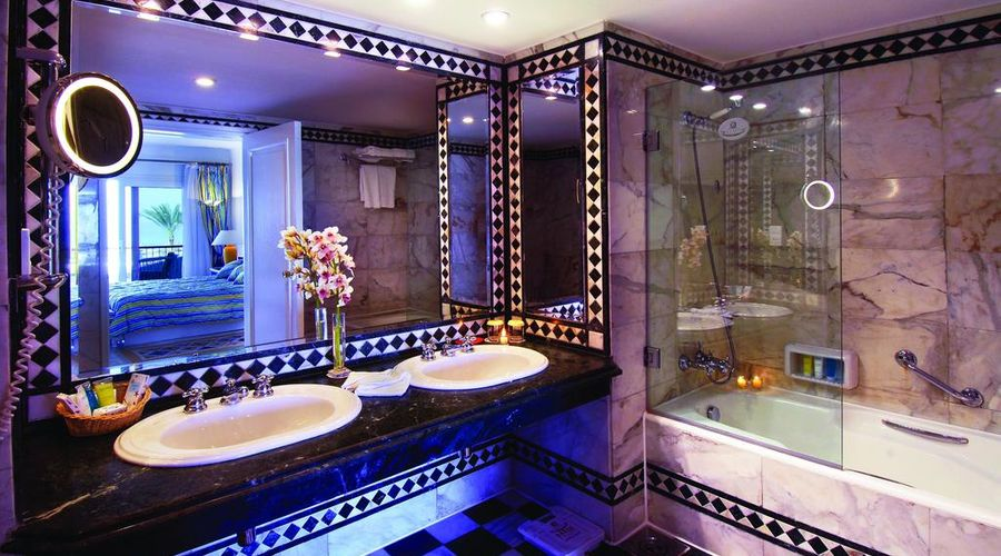 Baron Resort Sharm El Sheikh-8 of 32 photos