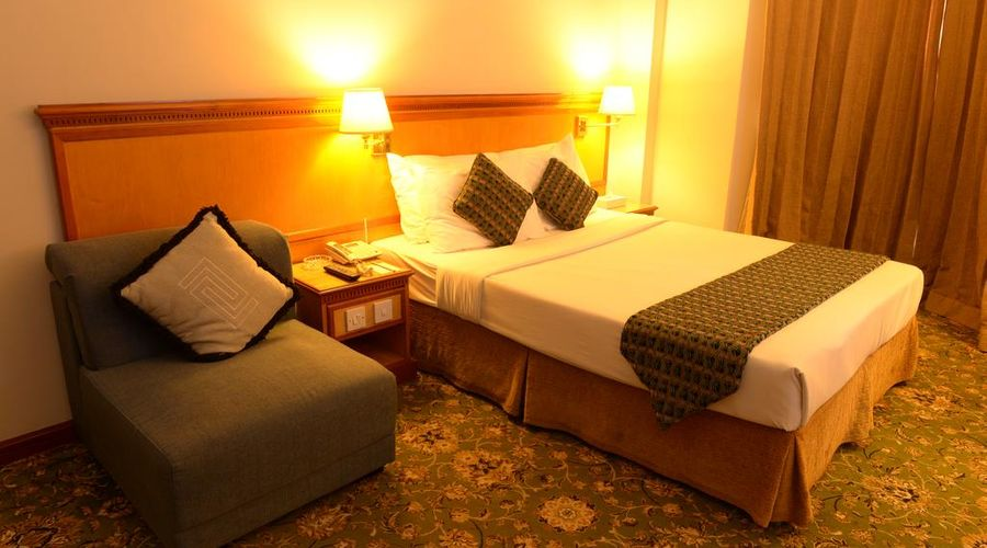 فندق فينيسيا-15 من 33 الصور