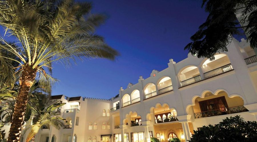 Baron Palms Resort Sharm El Sheikh (Adults Only)-3 of 17 photos