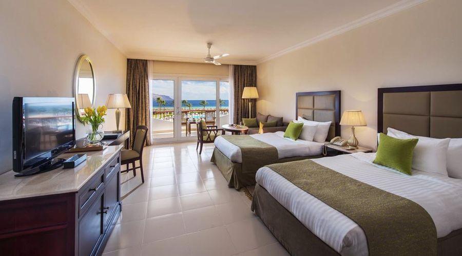 Baron Resort Sharm El Sheikh-26 of 32 photos