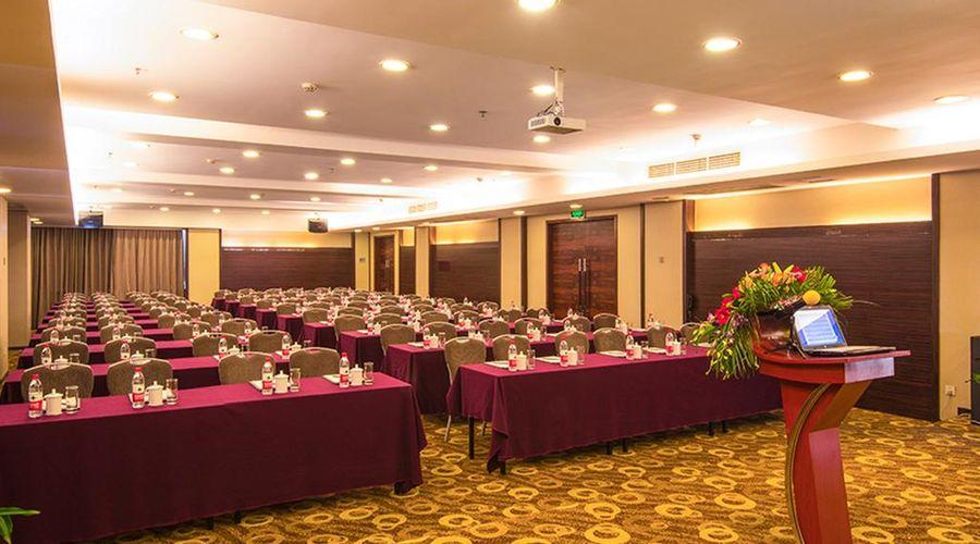 Wen Ling International Hostel-6 من 42 الصور