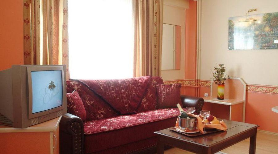 فندق إيفل-14 من 19 الصور