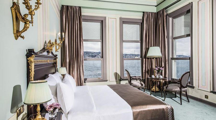 Bosphorus Palace Hotel - Special Class-8 of 41 photos