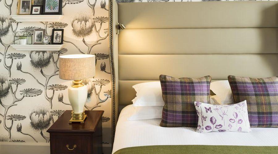 فندق ذا بيليز لندن-30 من 36 الصور
