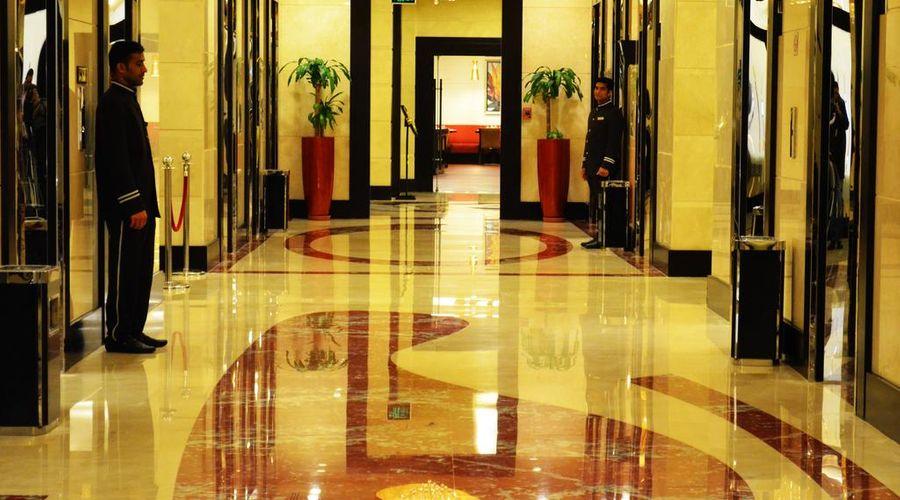فندق أبراج الصفوة – دار الغفران-9 من 30 الصور