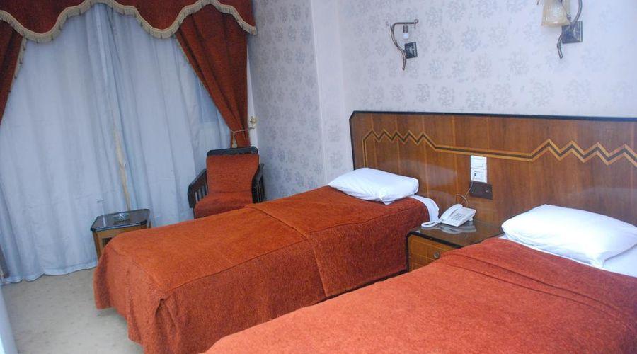 فندق حور محب-17 من 34 الصور