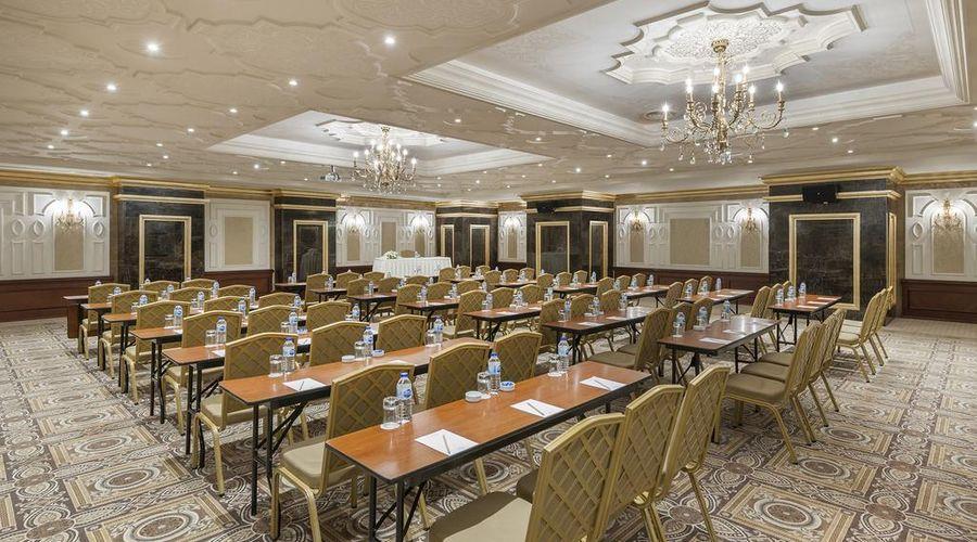 فندق إيليت وورلد إسطنبول-10 من 42 الصور