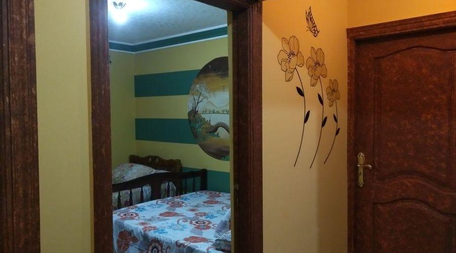 Explore Cairo from a cozy designed apartment-4 من 20 الصور