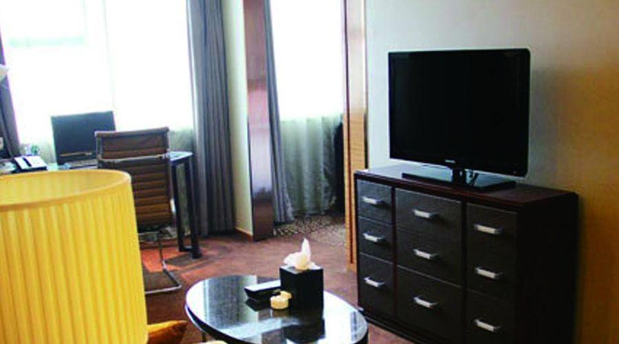 Wen Ling International Hostel-9 من 42 الصور