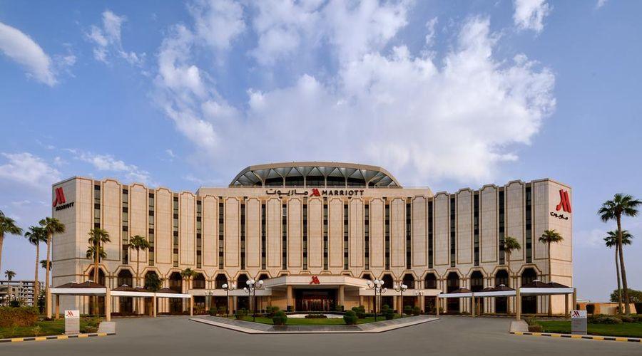 Makarem Riyadh Hotel-2 of 35 photos