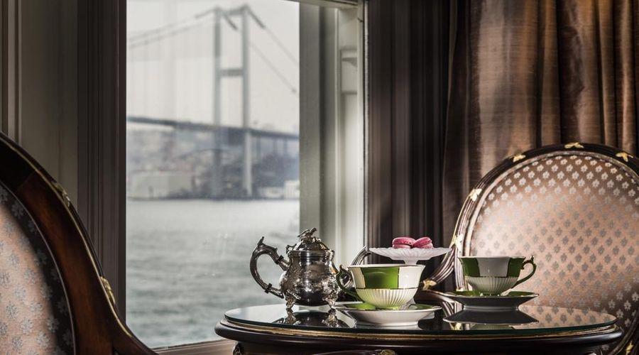 Bosphorus Palace Hotel - Special Class-23 of 41 photos