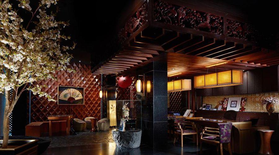 زيكو للشقق الفندقية دبي -7 من 21 الصور