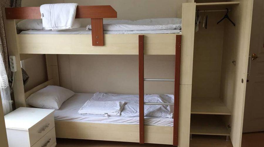 Castle Hostel-3 من 25 الصور
