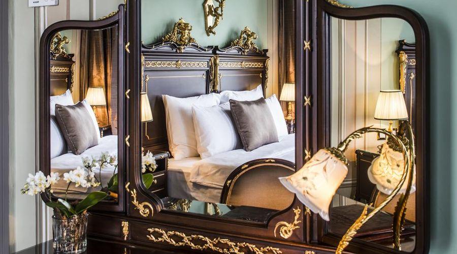 Bosphorus Palace Hotel - Special Class-25 of 41 photos